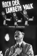 Hoch der Lambeth Valk (Hoch der Lambeth Valk)