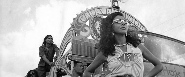 """Cinejornal celebra os 40 anos do lançamento de """"Bye Bye Brasil"""""""