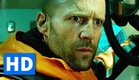 THE MEG Trailer (2018) Jason Statham Sci-Fi, Horror Movie [HD]