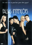 Falsas Intenções (The In Crowd)