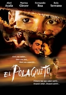 El polaquito (El polaquito)