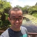 Joel Carvalho
