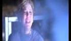 Poltergeist 3 Trailer