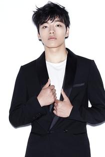 Yeo Jin-Gu - Poster / Capa / Cartaz - Oficial 11