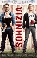 Vizinhos (Neighbors)