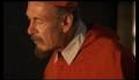 Caravaggio -  con Alessio Boni, Jordi Molla, Luigi Diberti, Stefano Fregni, regia Angelo Longoni
