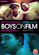 Boys on Film 7: Bad Romance (Boys on Film 7: Bad Romance)