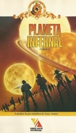 Planeta Infernal (Nightfall)