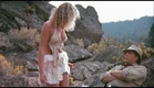 Cave Girl- Trailer engl.