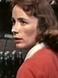 Dorothy Gordon (II)