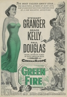 Tentação Verde (Green Fire)
