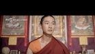 華娛電影《原來你還在》My Mandala 官方正式劇情版 HD 1/10撼動心靈