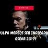 CULPA (The Guilty - 2018)   CRÍTICA SEM SPOILERS
