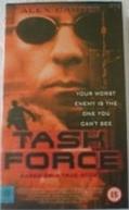 Força Elite - Batalha Contra As Drogas (Task Force: Caviar)