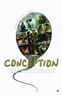 Sexo e Consequência - Poster / Capa / Cartaz - Oficial 1
