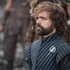 Peter Dinklage vai estrelar com Rosamund Pike o suspense I Care a Lot