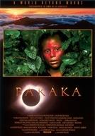 Baraka - Um Mundo Além das Palavras