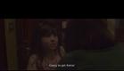 Under The Shadow (2016, Iran) Festival Teaser Trailer (English Subtitles)