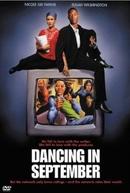 Uma Produção Complicada (Dancing in September)