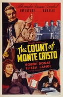 O Conde de Monte Cristo (The Count of Monte Cristo )
