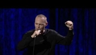 Bill Burr: Why Do I Do This? - OFFICIAL TRAILER