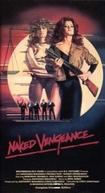 Vingança Nua (Naked Vengeance)