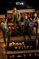 O Fantasma Escritor (1ª Temporada)
