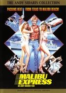 Expresso Malibu (Malibu Express)