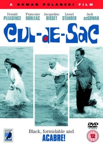 Armadilha do Destino - Poster / Capa / Cartaz - Oficial 3
