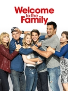 Welcome to the Family (1ª Temporada) (Welcome to the Family (1st Season))