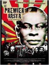 O Primeiro Rasta - Poster / Capa / Cartaz - Oficial 1