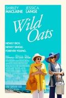 Wild Oats (Wild Oats)