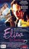 Elisa - em sua honra
