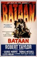 A Patrulha de Bataan (Bataan)