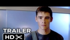 The Giver TRAILER 1 (2014) - Meryl Streep, Katie Holmes Movie HD