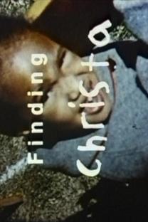 Finding Christa - Poster / Capa / Cartaz - Oficial 1