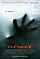 De Volta ao Terror (Playback)
