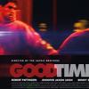 Bom  Comportamento (2017) - Crítica