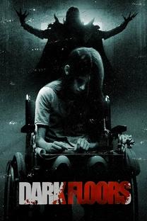 Alma Diabólica - Poster / Capa / Cartaz - Oficial 7