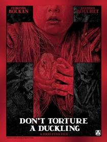 O Segredo do Bosque dos Sonhos - Poster / Capa / Cartaz - Oficial 6