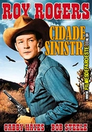 Cidade Sinistra (The Carson City Kid)