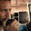 Divulgado trailer do drama Hours, sobre o furacão Katrina   Cinetoscópio