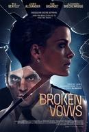 Broken Vows (Broken Vows)