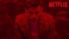 Elite | Anúncio de estreia - Temporada 2 | Netflix