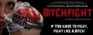 Bitchfight ( Bitchfight)