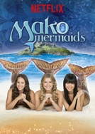 Mako Mermaids: An H2O Adventure (4ª Temporada) (Mako Mermaids: An H2O Adventure)
