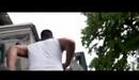 Quinceañera (2006) - Movie Trailer