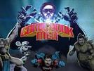 Comic Book Men (5ª Temporada) (Comic Book Men (Season 5))