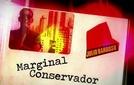 Julio Barroso - Marginal Conservador (Julio Barroso - Marginal Conservador)