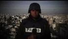 "Abdullah Omeish - ""The War Around Us"" [Trailer]"